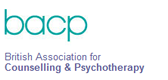British Association for and Counselling and Psychotherapy